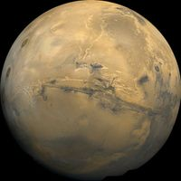 600pxmars_valles_marineris