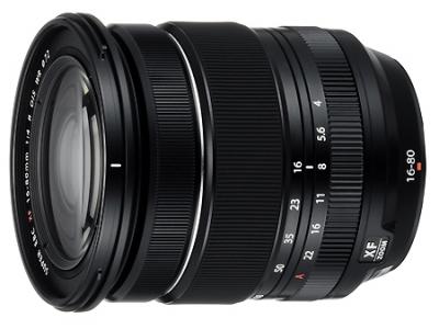 Xf1680mm_f4_001