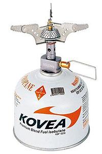 Kovea_1