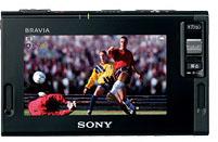 Sony_xdvd500b