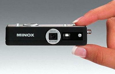 Minox1_01l