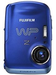 Fujifilm1_03