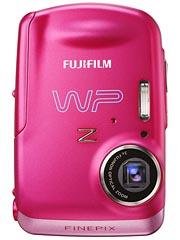 Fujifilm1_04
