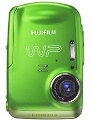 Fujifilm1_05