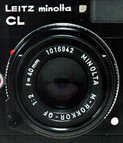 Mrqf40