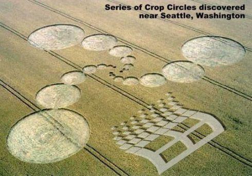 Mscropcircle