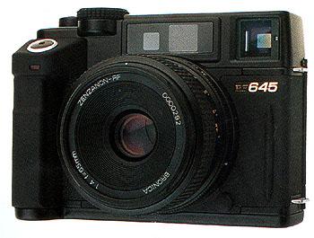 Brf645