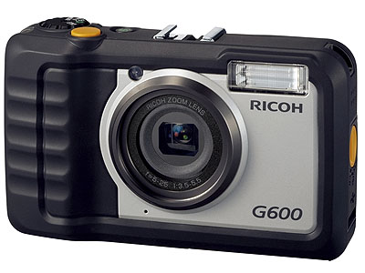 工事カメラ