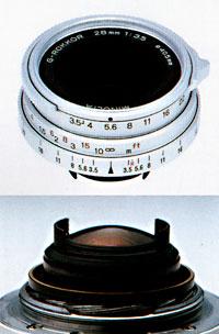Rokkor28