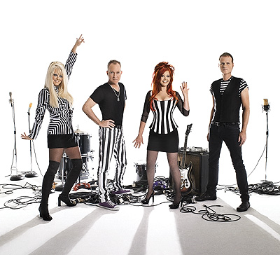 B52s_cover