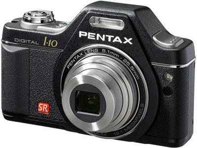 Pentax_i10_1