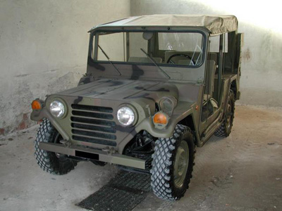 M151a2012nr5