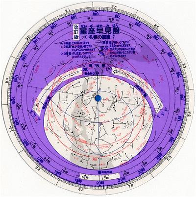 Planisphere2