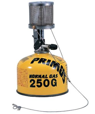 P54101