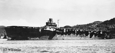 Japanese_aircraft_carrier_junyo