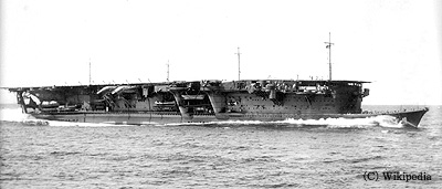 Japanese_aircraft_carrier_ryujyou