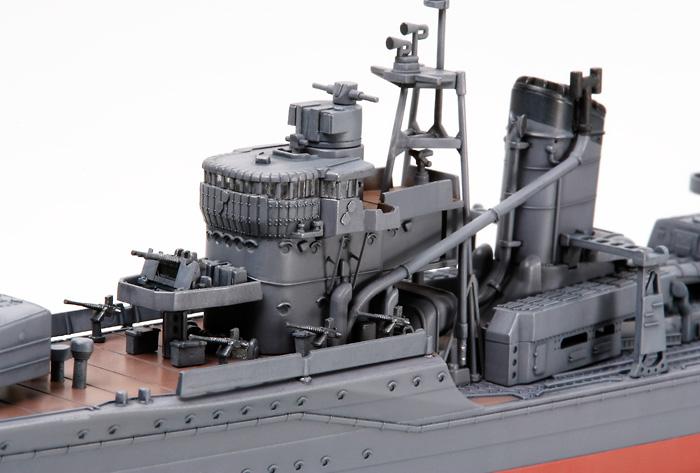 Yukikaze_1