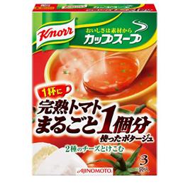 Ccs_tomato