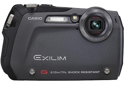 Exilim_g