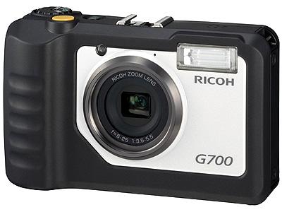 G700_1