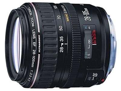 Ef28105mm