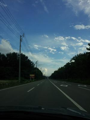 20110819_152547_2