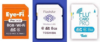 Wirelesssdcards_01