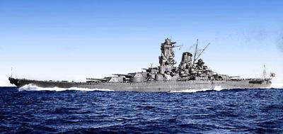 Yamato2_2_2