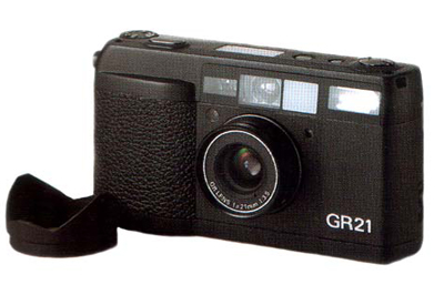 Gr21_0001