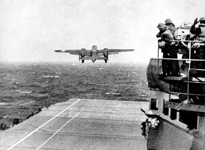 Army_b25_doolittle_raid_0001