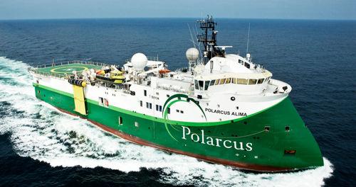 Polurcus