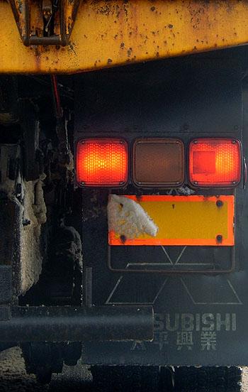 R2937f7j